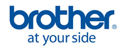brother-logo-new.jpg
